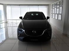 2018 Mazda CX-3 2.0 Individual Auto Gauteng Centurion_2