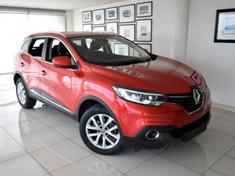 2017 Renault Kadjar 1.5 dCi Dynamique Gauteng