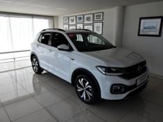 2020 Volkswagen T-Cross 1.0 Comfortline DSG Gauteng Centurion_0