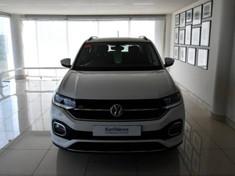 2020 Volkswagen T-Cross 1.0 Comfortline DSG Gauteng Centurion_1