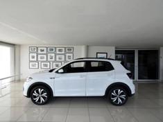 2020 Volkswagen T-Cross 1.0 Comfortline DSG Gauteng Centurion_2