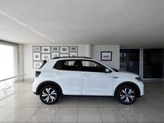 2020 Volkswagen T-Cross 1.0 Comfortline DSG Gauteng Centurion_4