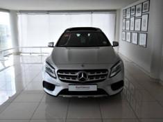 2018 Mercedes-Benz GLA 200 Auto Gauteng Centurion_1