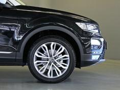 2021 Volkswagen T-Roc 1.4 TSI Design Tiptronic Western Cape Tokai_2