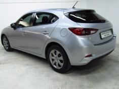 2017 Mazda 3 1.6 Original 5-dr Gauteng Sandton_3