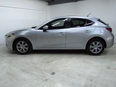 2017 Mazda 3 1.6 Original 5-dr Gauteng Sandton_4