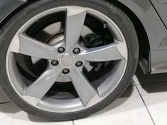 2012 Audi Rs3 Sportback Stronic  Gauteng Johannesburg_1