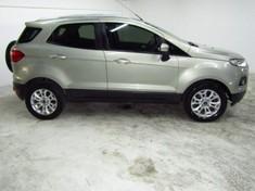 2014 Ford EcoSport 1.5TiVCT Titanium Auto Gauteng Sandton_1