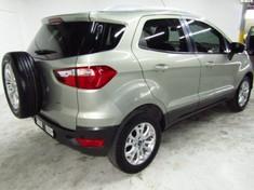2014 Ford EcoSport 1.5TiVCT Titanium Auto Gauteng Sandton_2