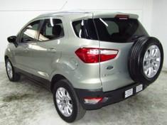 2014 Ford EcoSport 1.5TiVCT Titanium Auto Gauteng Sandton_3
