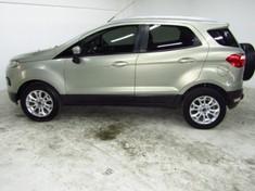 2014 Ford EcoSport 1.5TiVCT Titanium Auto Gauteng Sandton_4