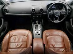 2017 Audi A3 1.0 TFSI STRONIC Kwazulu Natal Durban_4