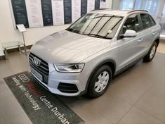 2018 Audi Q3 1.4T FSI Stronic (110KW) Kwazulu Natal