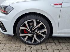 2021 Volkswagen Polo 2.0 GTI DSG 147kW Gauteng Randburg_1