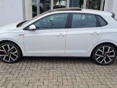 2021 Volkswagen Polo 2.0 GTI DSG 147kW Gauteng Randburg_3