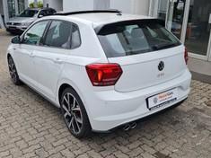 2021 Volkswagen Polo 2.0 GTI DSG 147kW Gauteng Randburg_4