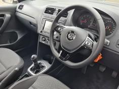 2021 Volkswagen Polo GP 1.4 Comfortline Gauteng Randburg_3