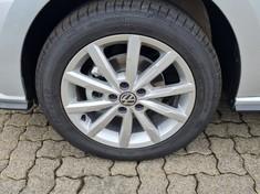 2021 Volkswagen Polo GP 1.4 Comfortline Gauteng Randburg_1