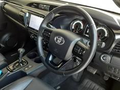 2019 Toyota Hilux 2.8 GD-6 RB Auto Raider Double Cab Bakkie Mpumalanga Secunda_3