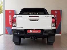 2019 Toyota Hilux 2.8 GD-6 RB Auto Raider Double Cab Bakkie Mpumalanga Secunda_4