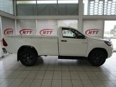 2021 Toyota Hilux 2.4 GD-6 RB Raider Single Cab Bakkie Mpumalanga Hazyview_1