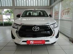 2021 Toyota Hilux 2.4 GD-6 RB Raider Single Cab Bakkie Mpumalanga Hazyview_2