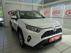2021 Toyota Rav 4 2.0 GX Mpumalanga