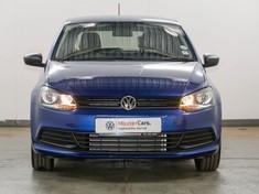 2021 Volkswagen Polo Vivo 1.4 Trendline 5-Door North West Province Potchefstroom_1