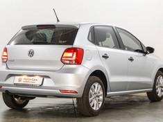 2021 Volkswagen Polo Vivo 1.4 Trendline 5-Door North West Province Potchefstroom_4