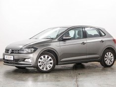2020 Volkswagen Polo 1.0 TSI Highline (85kW) North West Province