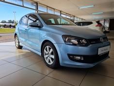 2013 Volkswagen Polo 1.2 Tdi Bluemotion 5dr  North West Province Klerksdorp_2