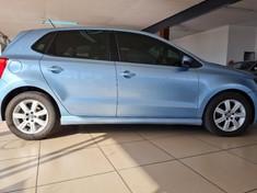 2013 Volkswagen Polo 1.2 Tdi Bluemotion 5dr  North West Province Klerksdorp_3