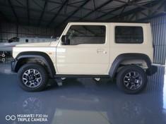 2021 Suzuki Jimny 1.5 GLX Free State Bloemfontein_3
