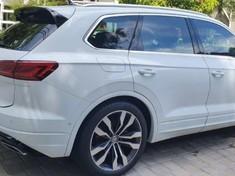 2021 Volkswagen Touareg 3.0 TDI V6 Executive Northern Cape Kimberley_2