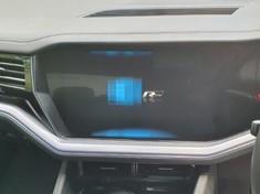 2021 Volkswagen Touareg 3.0 TDI V6 Executive Northern Cape Kimberley_3