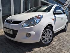 2012 Hyundai i20 1.4  Mpumalanga Nelspruit_0