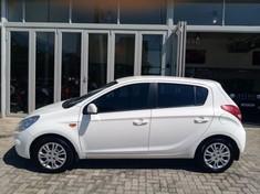 2012 Hyundai i20 1.4  Mpumalanga Nelspruit_2
