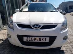 2012 Hyundai i20 1.4  Mpumalanga Nelspruit_3