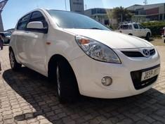 2012 Hyundai i20 1.4  Mpumalanga Nelspruit_4