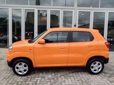 2021 Suzuki S-Presso 1.0 GL Mpumalanga Nelspruit_2