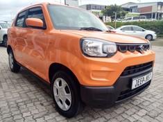 2021 Suzuki S-Presso 1.0 GL Mpumalanga Nelspruit_4