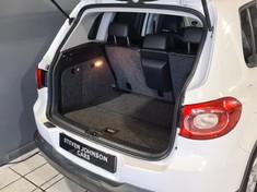 2009 Volkswagen Tiguan 1.4 TSI TrackField 4Motion Western Cape Cape Town_4