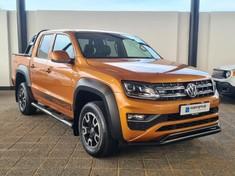 2020 Volkswagen Amarok Canyon 3.0TDi 4MOT Auto Double Cab Bakkie Gauteng