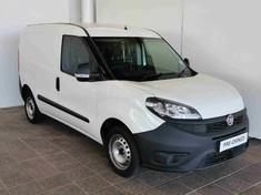 2021 Fiat Doblo Cargo 1.3 MJT F/C P/V Gauteng