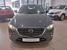 2020 Mazda CX-3 2.0 Dynamic Auto Free State Bloemfontein_1