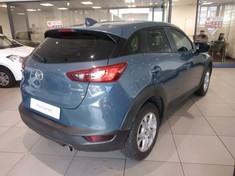 2020 Mazda CX-3 2.0 Dynamic Auto Free State Bloemfontein_3