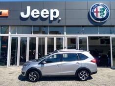 2021 Honda BR-V 1.5 Comfort Face-Lift Mpumalanga Nelspruit_1