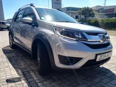 2021 Honda BR-V 1.5 Comfort Face-Lift Mpumalanga Nelspruit_4