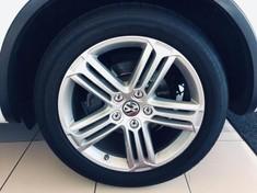 2015 Volkswagen Touareg GP 4.2 V8 TDI EXEC TIP Gauteng Randburg_3