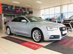2016 Audi A5 2.0 Tdi Multi  Gauteng Randburg_0